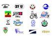 世界标识20070439,世界标识2007,2008全球广告年鉴,