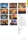 中国广告作品年鉴0457,中国广告作品年鉴,2008全球广告年鉴,