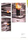 中国广告作品年鉴0469,中国广告作品年鉴,2008全球广告年鉴,