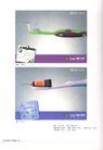 中国广告作品年鉴0472,中国广告作品年鉴,2008全球广告年鉴,
