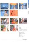 中国广告作品年鉴0477,中国广告作品年鉴,2008全球广告年鉴,