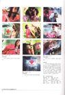 中国广告作品年鉴0479,中国广告作品年鉴,2008全球广告年鉴,