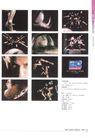 中国广告作品年鉴0487,中国广告作品年鉴,2008全球广告年鉴,