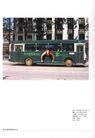 中国广告作品年鉴0491,中国广告作品年鉴,2008全球广告年鉴,