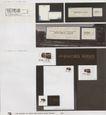 中国房地产广告年鉴20070708,中国房地产广告年鉴2007,2008全球广告年鉴,