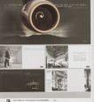 中国房地产广告年鉴20070714,中国房地产广告年鉴2007,2008全球广告年鉴,