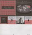 中国房地产广告年鉴20070718,中国房地产广告年鉴2007,2008全球广告年鉴,