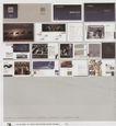 中国房地产广告年鉴20070743,中国房地产广告年鉴2007,2008全球广告年鉴,