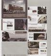 中国房地产广告年鉴20070745,中国房地产广告年鉴2007,2008全球广告年鉴,
