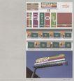 中国房地产广告年鉴20070757,中国房地产广告年鉴2007,2008全球广告年鉴,
