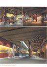 亚太室内设计年鉴2007企业-学院社团0166,亚太室内设计年鉴2007企业-学院社团,2008全球广告年鉴,