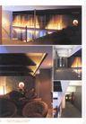 亚太室内设计年鉴2007企业-学院社团0168,亚太室内设计年鉴2007企业-学院社团,2008全球广告年鉴,