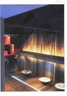 亚太室内设计年鉴2007企业-学院社团0171,亚太室内设计年鉴2007企业-学院社团,2008全球广告年鉴,