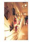 亚太室内设计年鉴2007企业-学院社团0178,亚太室内设计年鉴2007企业-学院社团,2008全球广告年鉴,
