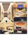亚太室内设计年鉴2007企业-学院社团0186,亚太室内设计年鉴2007企业-学院社团,2008全球广告年鉴,