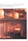 亚太室内设计年鉴2007企业-学院社团0192,亚太室内设计年鉴2007企业-学院社团,2008全球广告年鉴,