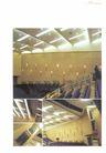 亚太室内设计年鉴2007企业-学院社团0195,亚太室内设计年鉴2007企业-学院社团,2008全球广告年鉴,