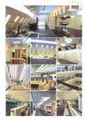 亚太室内设计年鉴2007企业-学院社团0196,亚太室内设计年鉴2007企业-学院社团,2008全球广告年鉴,
