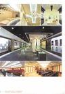 亚太室内设计年鉴2007企业-学院社团0198,亚太室内设计年鉴2007企业-学院社团,2008全球广告年鉴,