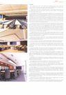 亚太室内设计年鉴2007企业-学院社团0200,亚太室内设计年鉴2007企业-学院社团,2008全球广告年鉴,
