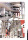 亚太室内设计年鉴2007企业-学院社团0202,亚太室内设计年鉴2007企业-学院社团,2008全球广告年鉴,