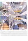 亚太室内设计年鉴2007企业-学院社团0203,亚太室内设计年鉴2007企业-学院社团,2008全球广告年鉴,