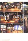 亚太室内设计年鉴2007企业-学院社团0204,亚太室内设计年鉴2007企业-学院社团,2008全球广告年鉴,