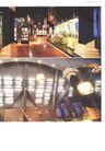 亚太室内设计年鉴2007企业-学院社团0210,亚太室内设计年鉴2007企业-学院社团,2008全球广告年鉴,