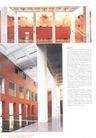 亚太室内设计年鉴2007企业-学院社团0213,亚太室内设计年鉴2007企业-学院社团,2008全球广告年鉴,