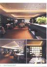 亚太室内设计年鉴2007会所酒店展示0185,亚太室内设计年鉴2007会所酒店展示,2008全球广告年鉴,