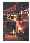 亚太室内设计年鉴2007会所酒店展示0186,亚太室内设计年鉴2007会所酒店展示,2008全球广告年鉴,