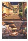 亚太室内设计年鉴2007会所酒店展示0188,亚太室内设计年鉴2007会所酒店展示,2008全球广告年鉴,