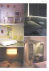 亚太室内设计年鉴2007会所酒店展示0197,亚太室内设计年鉴2007会所酒店展示,2008全球广告年鉴,