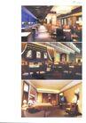 亚太室内设计年鉴2007会所酒店展示0199,亚太室内设计年鉴2007会所酒店展示,2008全球广告年鉴,