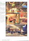 亚太室内设计年鉴2007会所酒店展示0205,亚太室内设计年鉴2007会所酒店展示,2008全球广告年鉴,