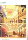 亚太室内设计年鉴2007会所酒店展示0209,亚太室内设计年鉴2007会所酒店展示,2008全球广告年鉴,