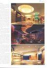 亚太室内设计年鉴2007会所酒店展示0210,亚太室内设计年鉴2007会所酒店展示,2008全球广告年鉴,