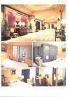 亚太室内设计年鉴2007会所酒店展示0212,亚太室内设计年鉴2007会所酒店展示,2008全球广告年鉴,