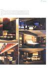 亚太室内设计年鉴2007会所酒店展示0213,亚太室内设计年鉴2007会所酒店展示,2008全球广告年鉴,