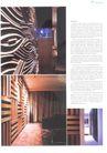 亚太室内设计年鉴2007会所酒店展示0217,亚太室内设计年鉴2007会所酒店展示,2008全球广告年鉴,