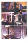 亚太室内设计年鉴2007会所酒店展示0219,亚太室内设计年鉴2007会所酒店展示,2008全球广告年鉴,
