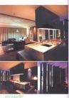 亚太室内设计年鉴2007会所酒店展示0220,亚太室内设计年鉴2007会所酒店展示,2008全球广告年鉴,