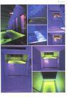 亚太室内设计年鉴2007会所酒店展示0221,亚太室内设计年鉴2007会所酒店展示,2008全球广告年鉴,