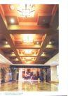 亚太室内设计年鉴2007会所酒店展示0222,亚太室内设计年鉴2007会所酒店展示,2008全球广告年鉴,