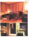 亚太室内设计年鉴2007会所酒店展示0223,亚太室内设计年鉴2007会所酒店展示,2008全球广告年鉴,
