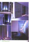 亚太室内设计年鉴2007会所酒店展示0224,亚太室内设计年鉴2007会所酒店展示,2008全球广告年鉴,
