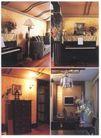 亚太室内设计年鉴2007住宅0157,亚太室内设计年鉴2007住宅,2008全球广告年鉴,