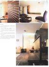 亚太室内设计年鉴2007住宅0159,亚太室内设计年鉴2007住宅,2008全球广告年鉴,