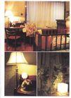 亚太室内设计年鉴2007住宅0161,亚太室内设计年鉴2007住宅,2008全球广告年鉴,
