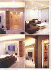 亚太室内设计年鉴2007住宅0168,亚太室内设计年鉴2007住宅,2008全球广告年鉴,